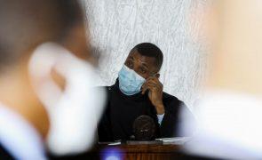 Moçambique/Dívidas: Tribunal prolonga julgamento até novembro