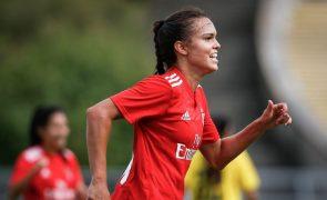 Benfica empata com holandesas do Twente e adia decisão para Lisboa