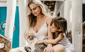 Desenvolvimento infantil: Como formatar uma personalidade curiosa