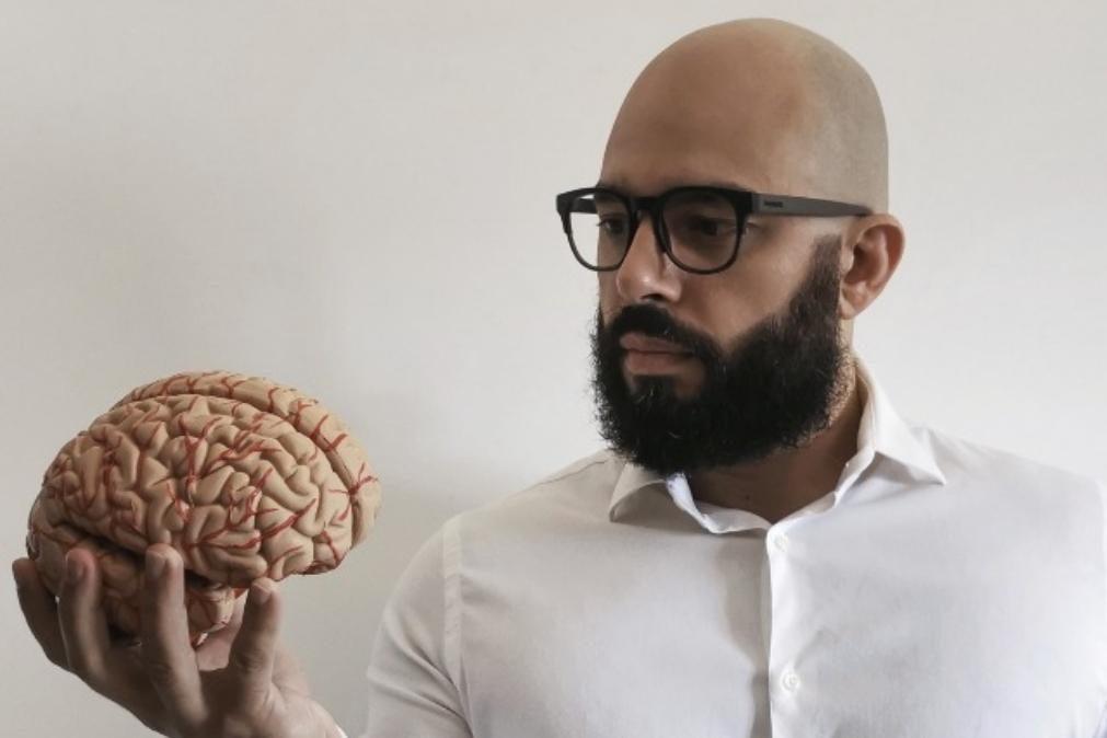 Como funciona o cérebro de um terrorista
