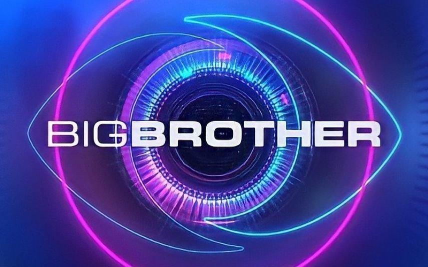 Big Brother. TVI revela número exato de concorrentes e data de estreia