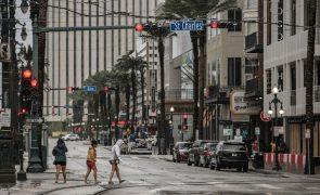 ONU admite que furacão Ida pode ser o mais caro da história
