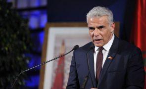 Afeganistão: Retirada de EUA foi