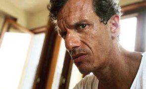 Francisco Menezes pede desculpa por causa de Rúben Semedo