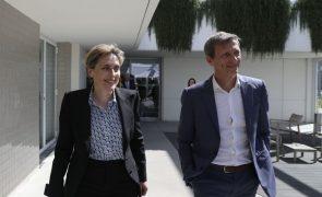Sonae MC vende 50% do capital da Maxmat à Cimentos Estrada Pedra e encaixa de 68 ME