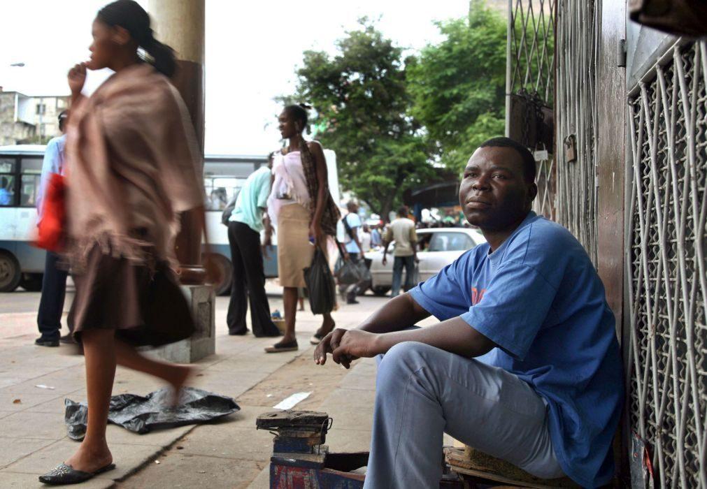Moçambique anuncia novo incumprimento financeiro nos títulos de dívida soberana