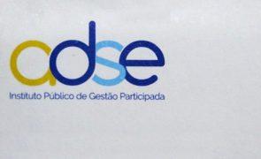 Ainda é cedo para falar do impacto financeiro das novas tabelas -- Presidente da ADSE