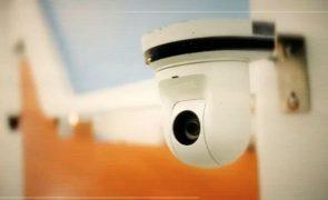 Big Brother: Os concorrentes, a casa, as regras e tudo o que já se sabe