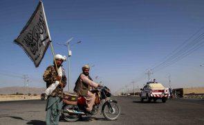 Afeganistão centra atenções em reuniões de Defesa e Negócios Estrangeiros da UE