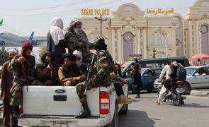 Cravinho espera que experiência no Afeganistão aumente ambição da UE na Defesa