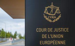 Tribunal europeu volta a chumbar tributação portuguesa de veículos usados