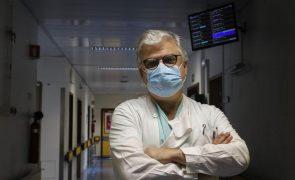 Conselho de Escolas Médicas aponta novos cursos de medicina como
