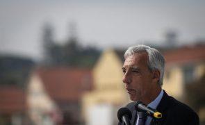 Afeganistão teve condão de acentuar urgência na UE de reforçar autonomia estratégica -- MDN