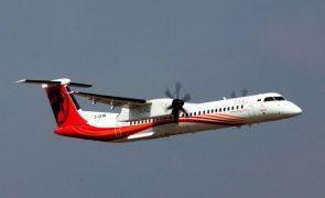 TAAG atualiza voos e prevê três ligações a Lisboa a partir de  27 de outubro