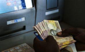 Fitch mantém 'rating' de Angola em CCC