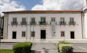 Câmara de Pombal arrenda nove antigas escolas primárias para alojamento local