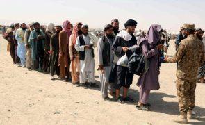 Human Rights Watch pede à ONU que reforce defesa dos direitos humanos no Afeganistão