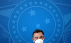 Justiça e Senado do Brasil exaltam a democracia face a protestos 'bolsonaristas'
