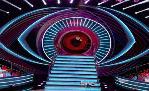 Big Brother TVI anuncia decisão inédita sobre apresentadores do reality show