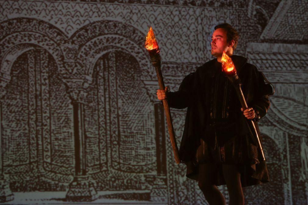 Pedro Penim assume direção artística do D. Maria II em novembro