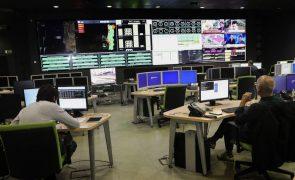 5G: Altice interpõe providência cautelar contra a Anacom para travar alterações ao leilão