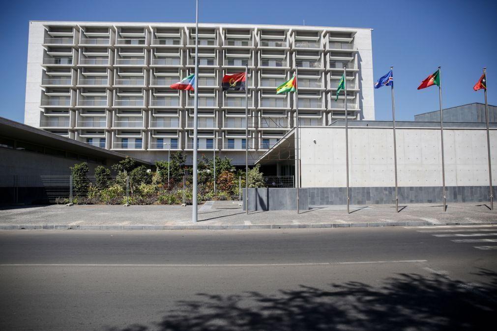 Covid-19: Lucros da banca de Cabo Verde caíram 6,7% em 2020 para 28 MEuro