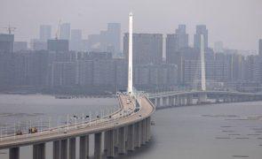 Macau arranca com primeira competição de 'startups' para universidades lusófonas e chinesas