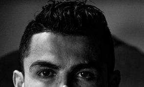 Fisco avalia casa de luxo de Ronaldo em 680 mil euros
