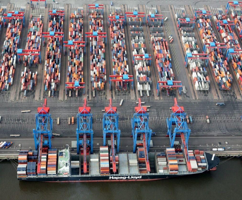 Industriais angolanos dizem que suspensão de taxas aduaneiras não vai baixar os preços