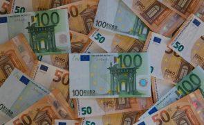 ISEG revê em alta crescimento do PIB para este ano e estima que possa chegar a 5%