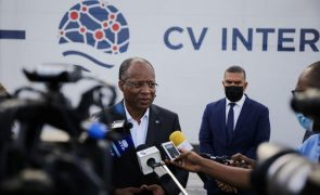 Covid-19: Cabo Verde atingiu hoje meta de vacinação de 70% da população adulta