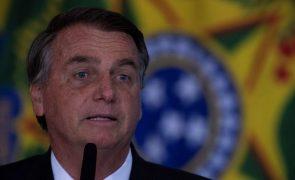 PR brasileiro diz que o povo fará um ultimato nas manifestações do dia 7