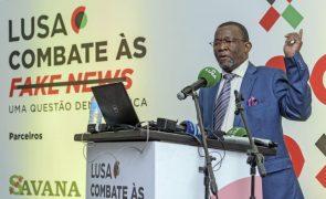 Moçambique/Dívidas: Captura do Estado pelas elites está em julgamento -- jornalista e jurista
