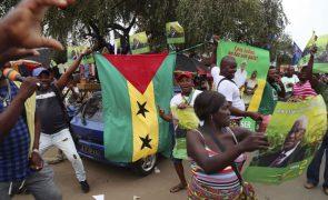 Covid-19: São Tomé e Príncipe com 30 casos e dezassete recuperações em 48 horas