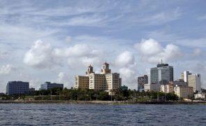 Jornalismo em Cuba atravessa o seu período mais crítico em décadas - relatório