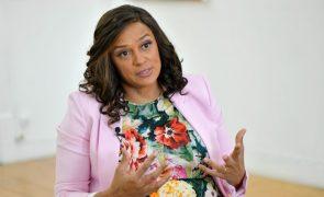 Alemanha multa banco estatal por empréstimo a empresa de Isabel dos Santos
