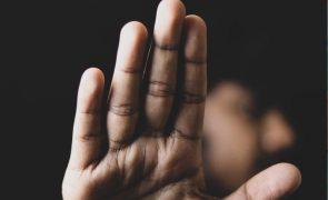 Detido em Lousada por forçar a mulher a sexo após o divórcio