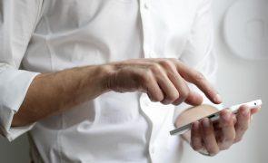 Como cancelar contratos de TV, net e voz a partir do telemóvel
