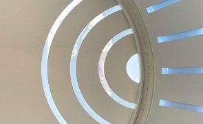 TVI obrigada a chamar técnicos estrangeiros para construir a nova casa do Big Brother