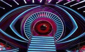 TVI descai-se e revela detalhe sobre quem vai apresentar a nova edição do Big Brother
