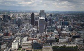 Patronato britânico urge Governo a flexibilizar recrutamento de estrangeiros