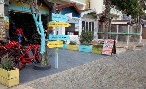 Covid-19: Subsídios de desemprego renovam mínimos em Cabo Verde