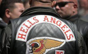 Adiado início do julgamento do processo Hell´s Angels devido a obras não concluídas