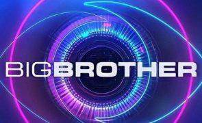 Todos os detalhes da nova casa do Big Brother. 35 km de cabos, 32 microfones e 80 câmaras