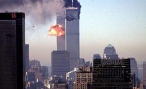 11 de setembro: Analistas dizem que um ataque como o de 2001 é hoje pouco provável