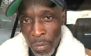 Ator Michael K. Williams encontrado morto em casa