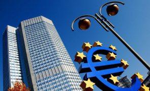 Portugal com segunda maior subida do PIB em cadeia no 2.º trimestre - Eurostat