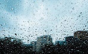 Meteorologia: Previsão do tempo para quarta-feira, 8 de setembro