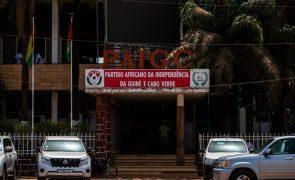 PAIGC da Guiné-Bissau condena golpe de Estado na Guiné-Conacri