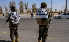 Afeganistão: Mohammad Hassan Akhund é o chefe do novo Governo talibã